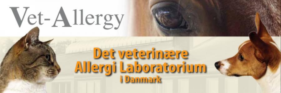 Vet-Allergy